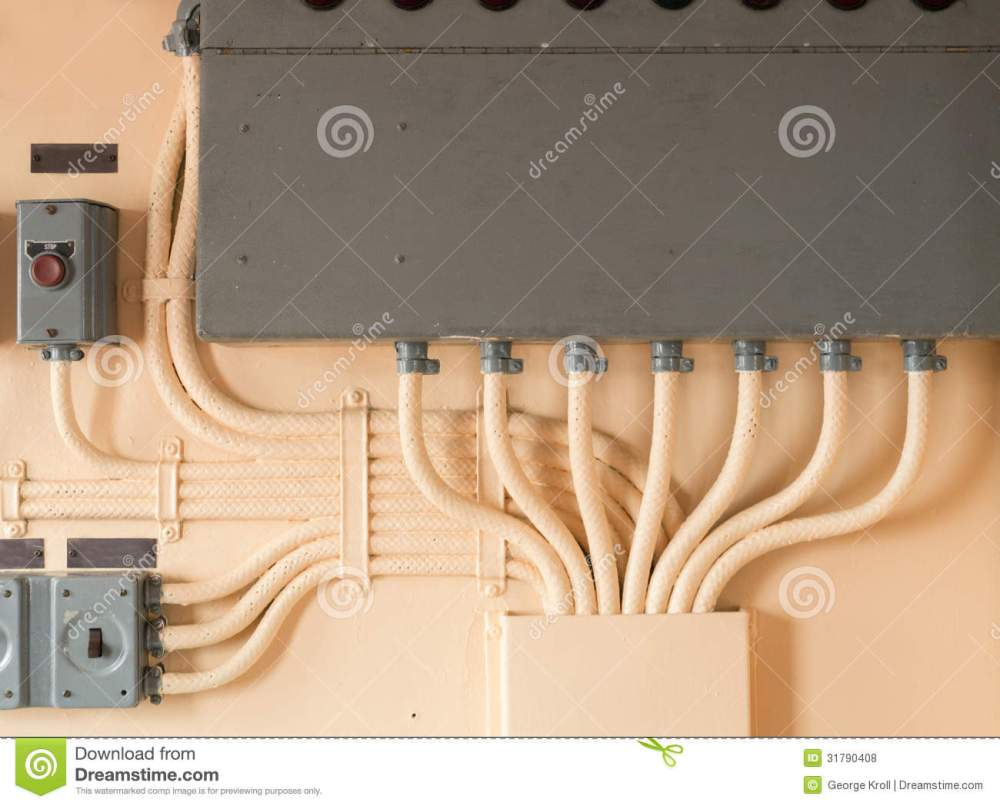 medium resolution of electrical circuit image outdoor electrical wiring outdoor electrical wiring diagram outdoor electrical wiring code outdoor electrical