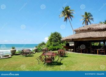 aire libre hotel lujo restaurante restaurant luxury