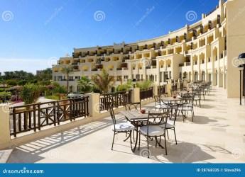 hotel luxury restaurant