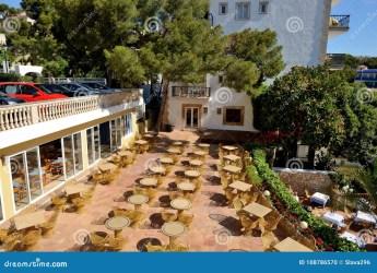 restaurant luxury hotel