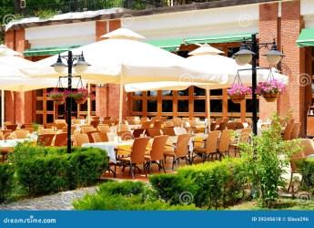 luxury modern hotel outdoor restaurant turkey marmaris preview