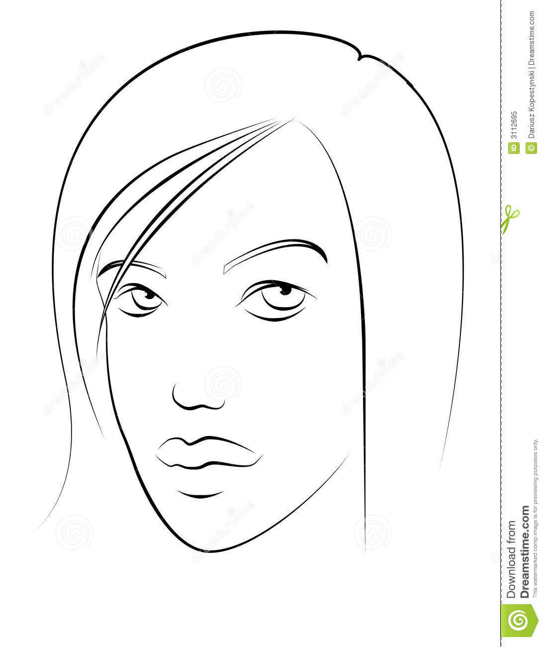 """Search Results for """"Outline Man Image"""""""