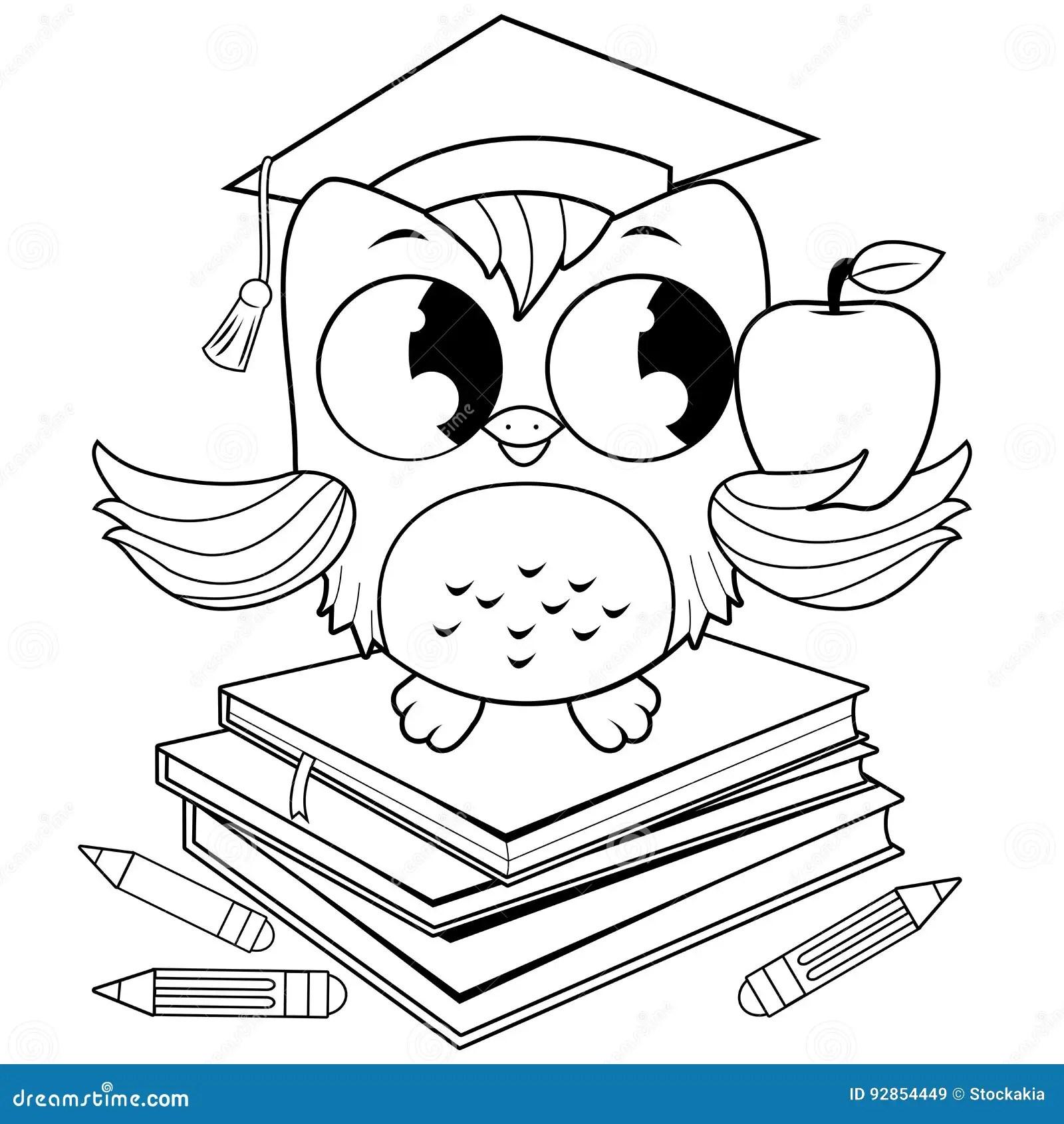 Clipart Graduation Hat