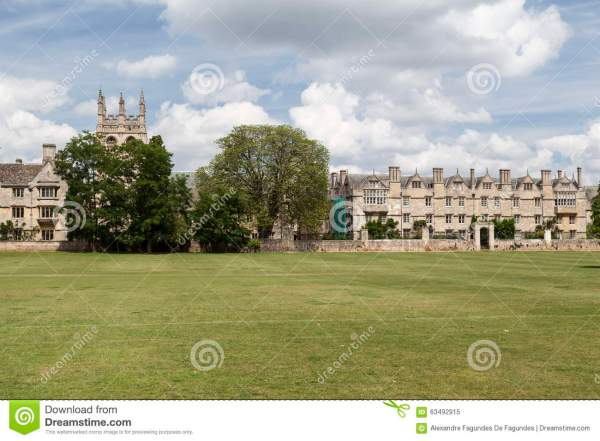 Oxford University Campus Map.20 Oxford England University Campus Map Pictures And Ideas On Meta