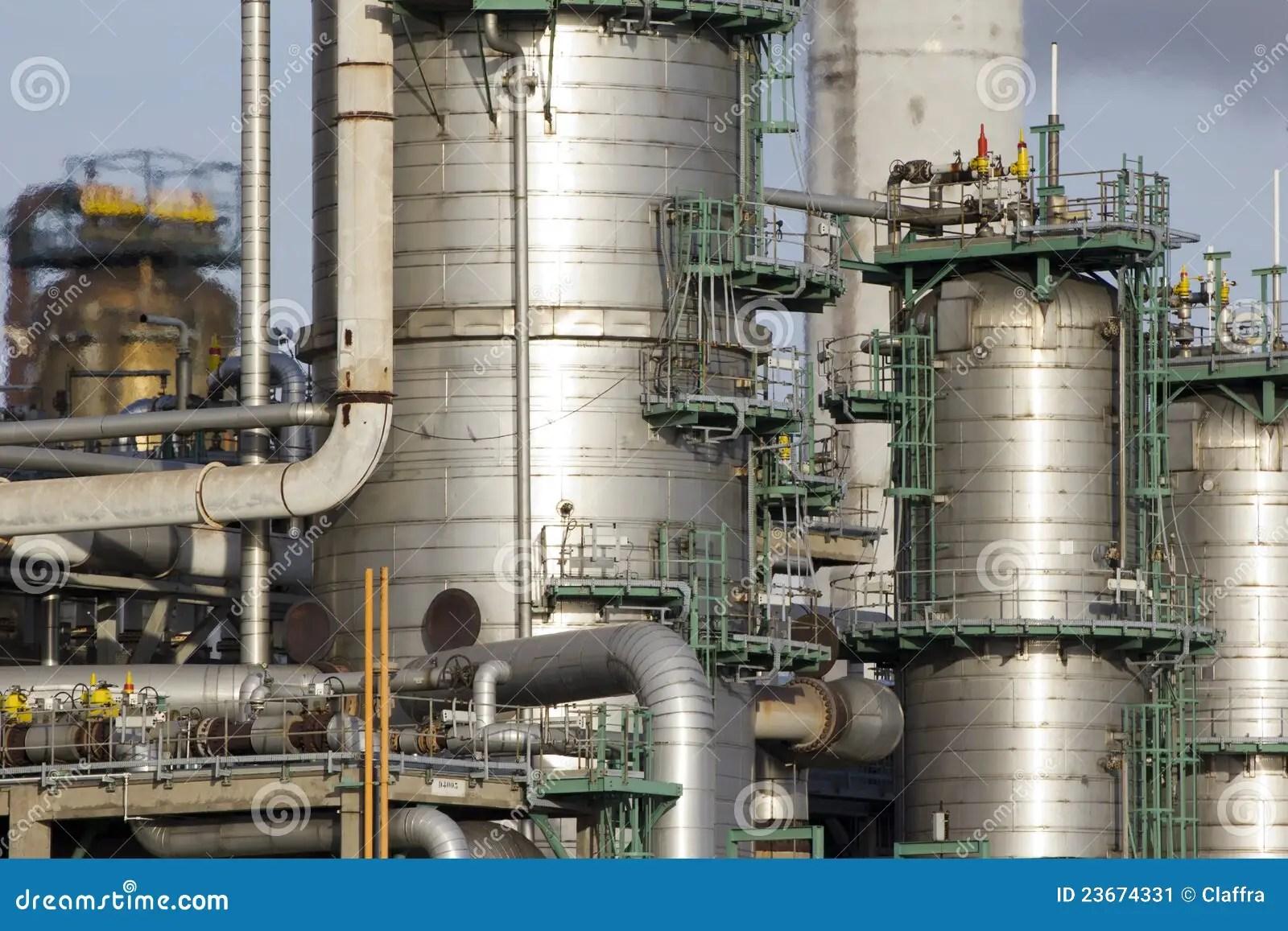 Paesaggio Artificiale Immagine Stock  Immagine 23674331