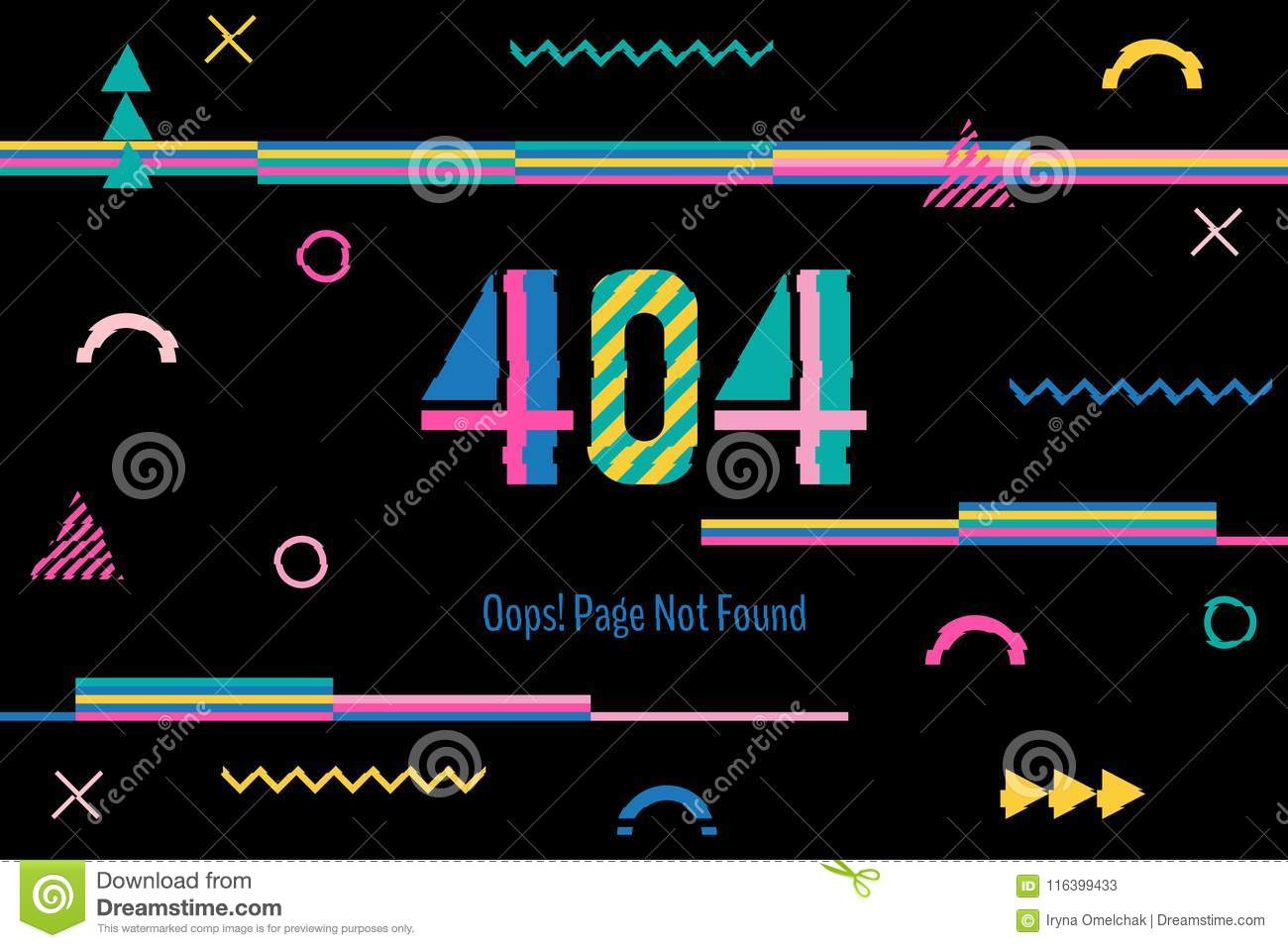 boat electrical wiring diagram 404 page not found error ever pdf  hight resolution of boat electrical wiring diagrams 404 page not found error ever boat electrical wiring