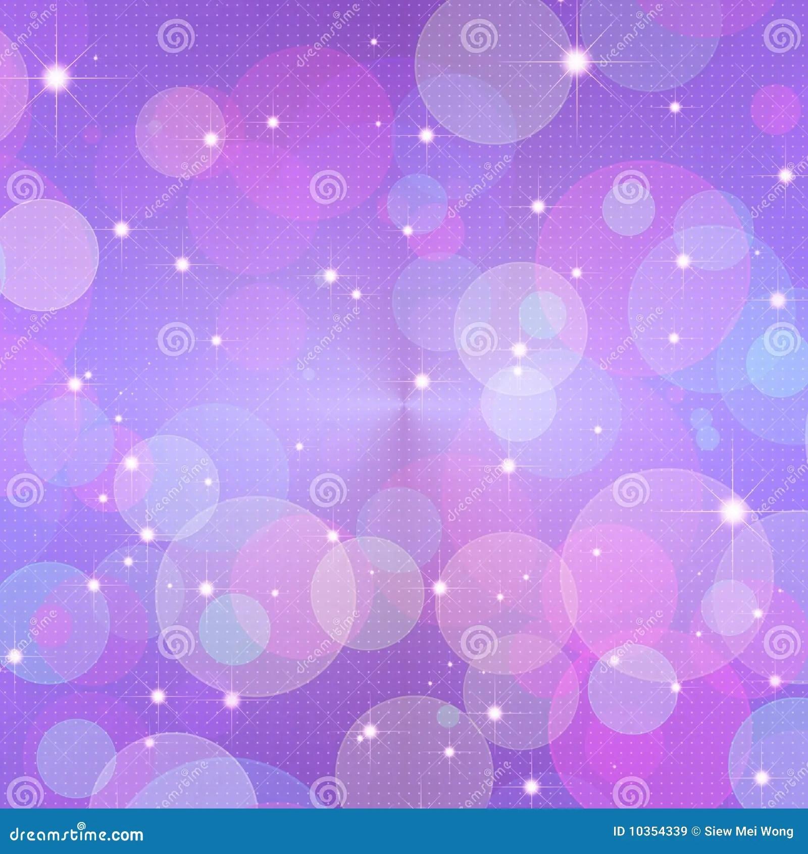 Cute Sparkly Pink Wallpapers Papel De Parede Roxo Abstrato Do Fundo Ilustra 231 227 O Stock