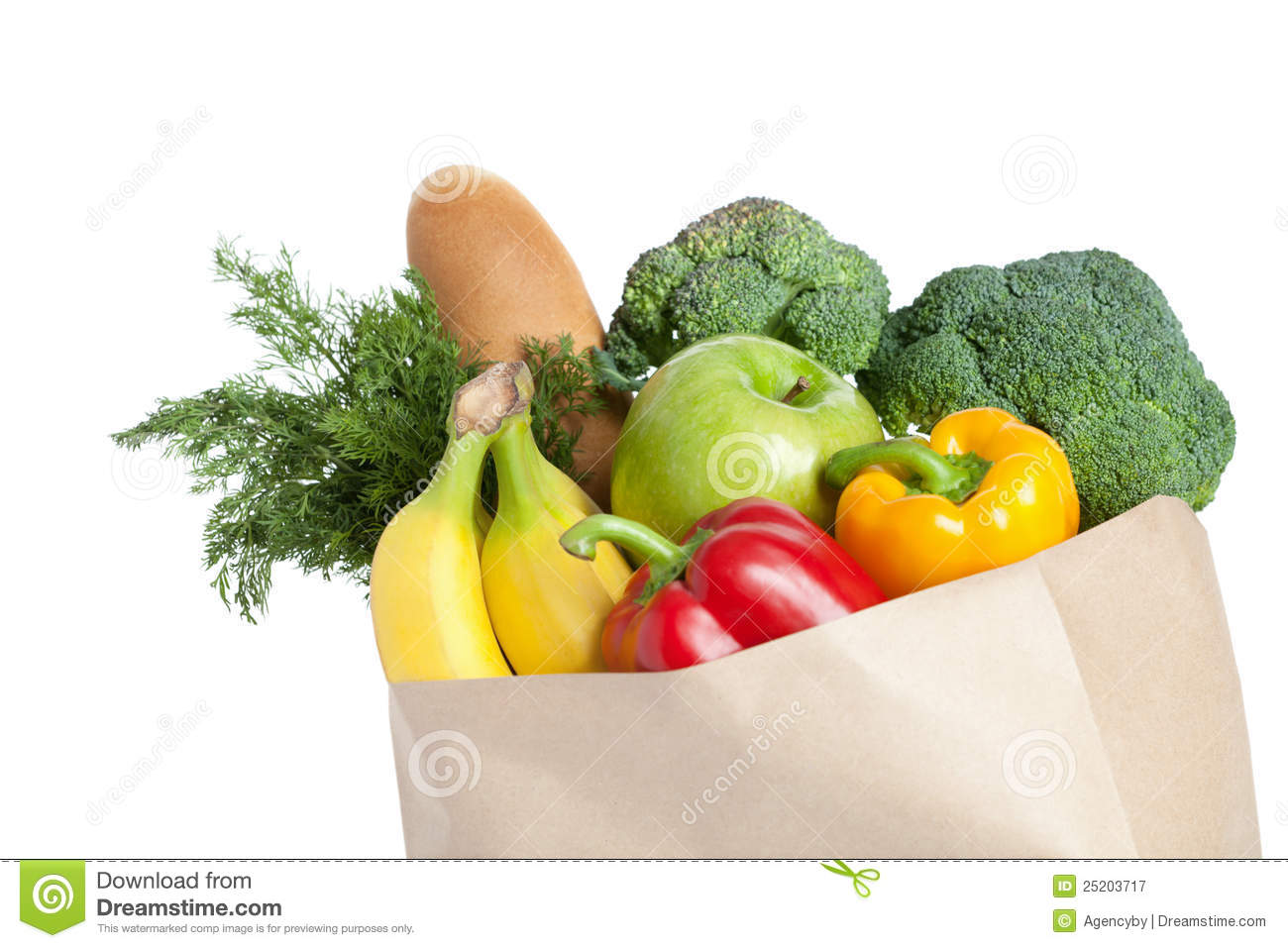 Healthy Food Essay Persuasive Essay About Healthy Food