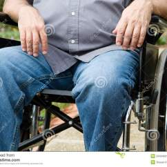 Quadriplegic Wheelchair Regatta Camping Chairs Paraplegic In Stock Image Of Sits