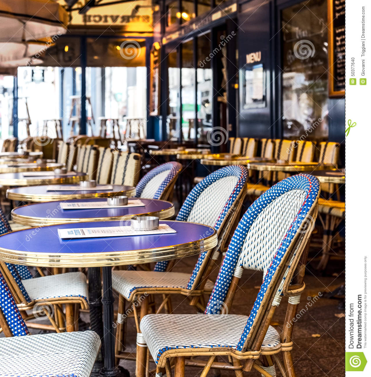 paris cafe chairs folding table and argos street view of a bistro with tables