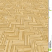 Parquetry Wood Floor Tiles Royalty Free Stock Image ...