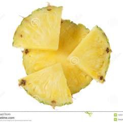 Strawberry Fruit Diagram 3 Phase Motor Wiring Star Delta Parts Of A Pineapple Pictures To Pin On Pinterest