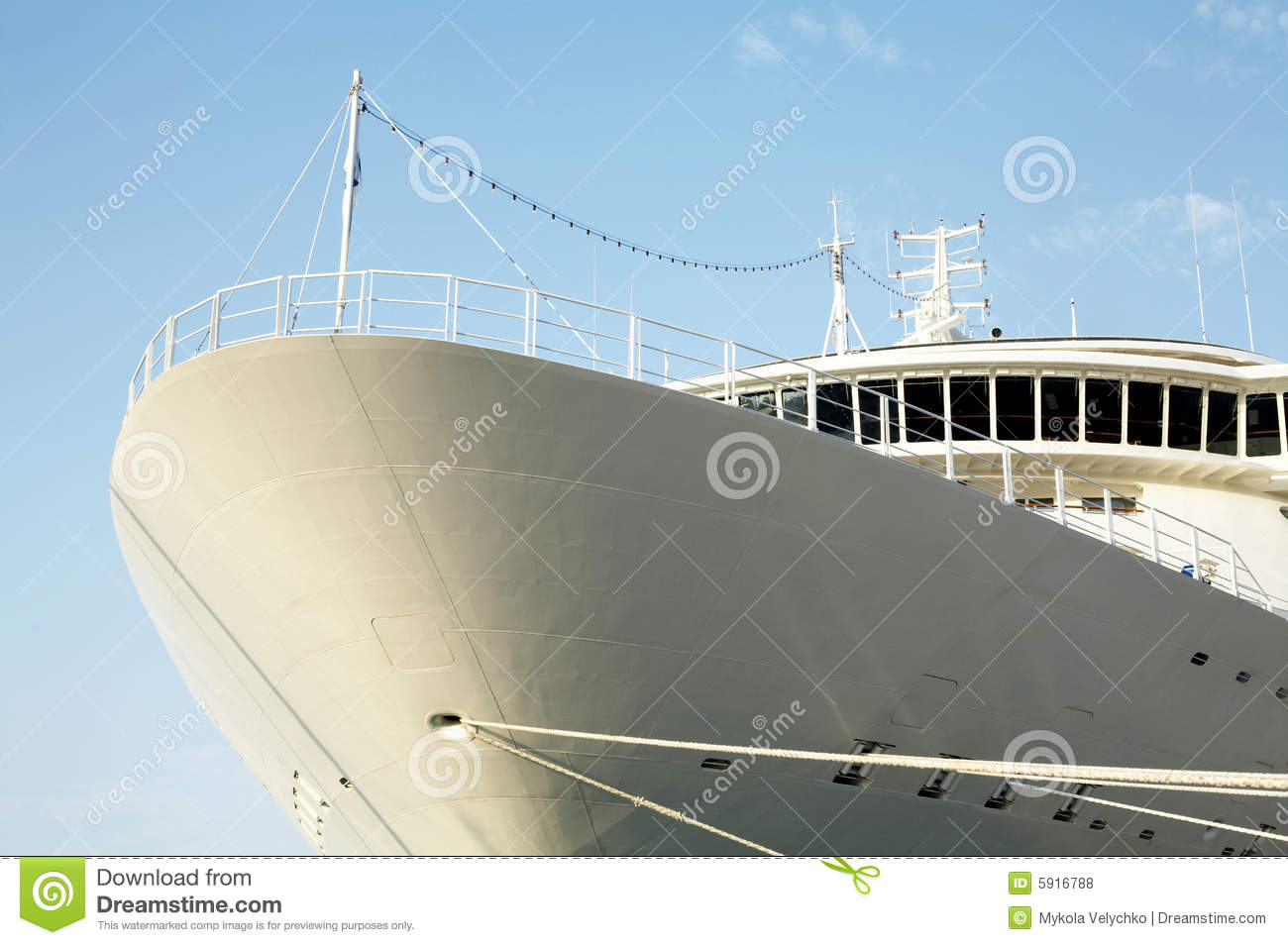 parts of a cruise ship diagram flat 4 pin trailer wiring the fitbudha