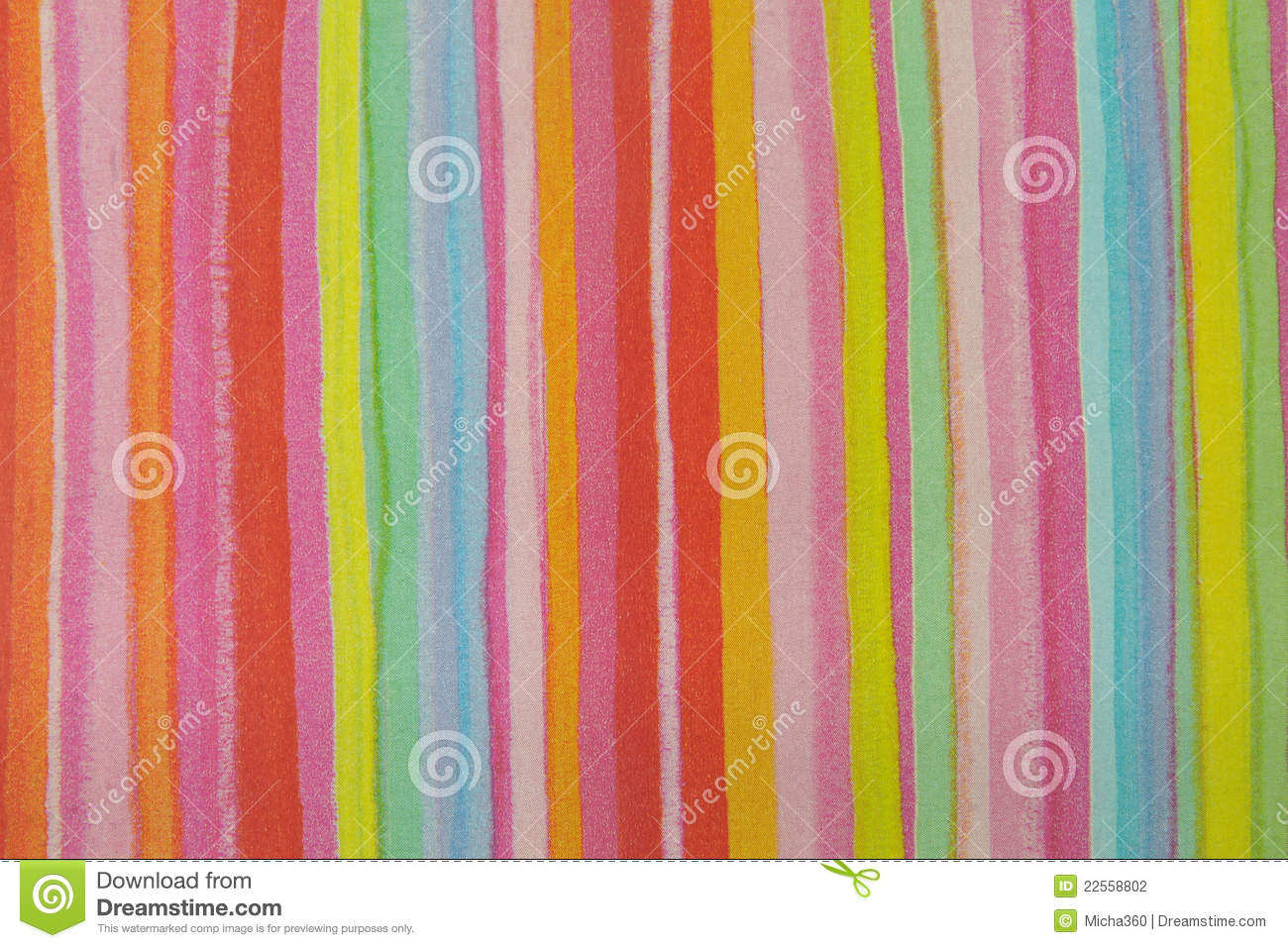 Pastel Colors Stock Photography  Image 22558802