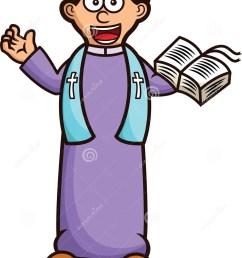 pastor bible stock illustrations 644 pastor bible stock illustrations vectors clipart dreamstime [ 1039 x 1300 Pixel ]