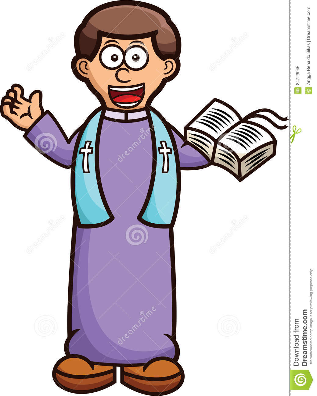 hight resolution of pastor bible stock illustrations 644 pastor bible stock illustrations vectors clipart dreamstime