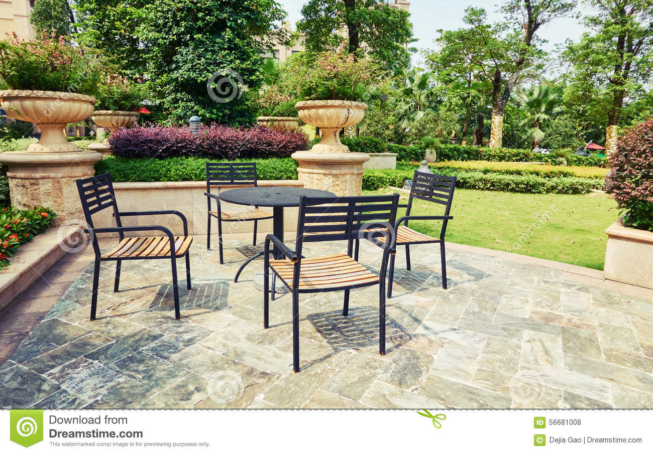 outdoor dream chair cover and sash hire nottingham furniture stock photos royalty free images