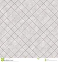 Pattern Of Seamless Ceramic Tile Wall Texture Stock Photo ...