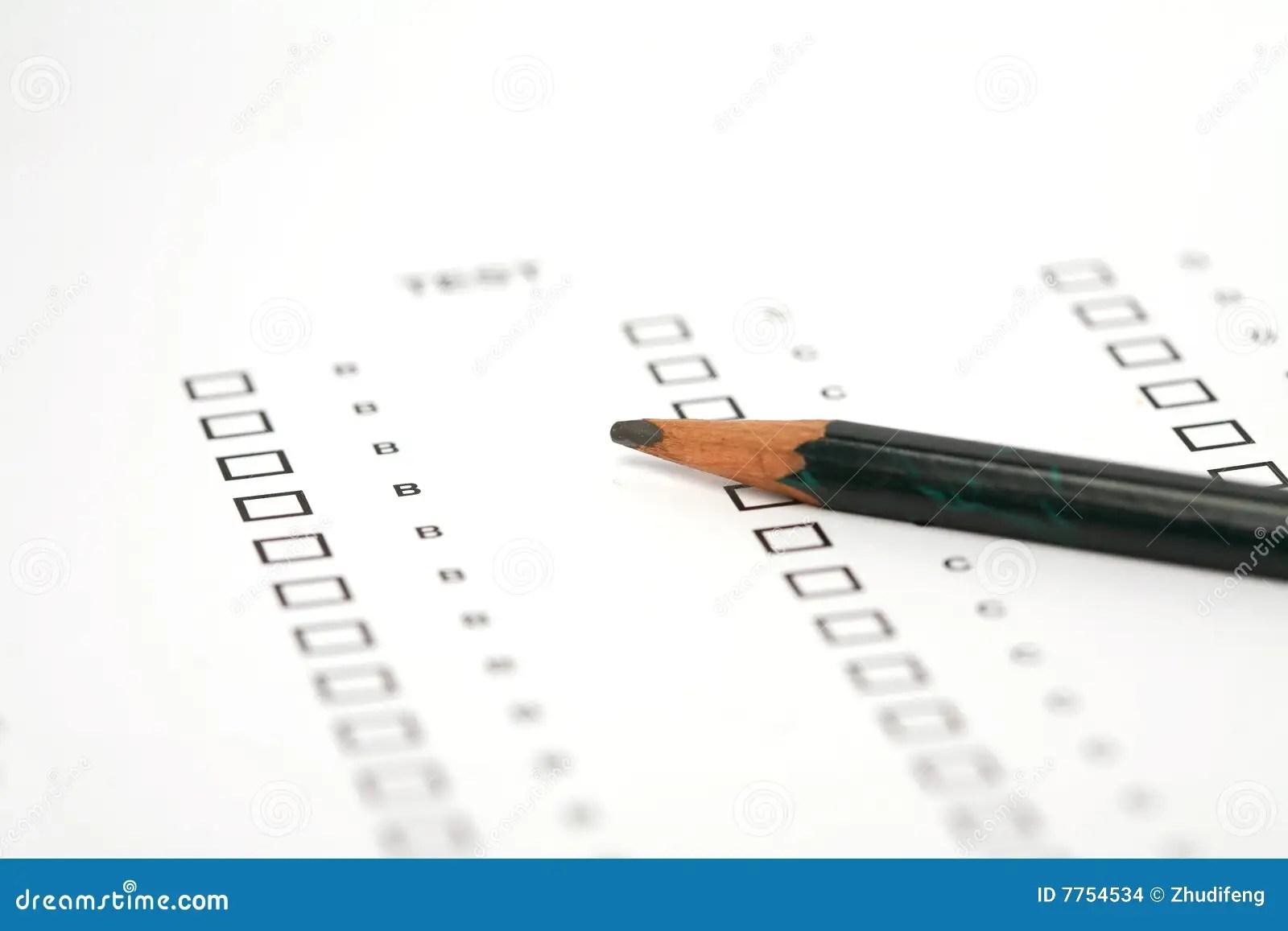 International Business: Test Paper For International Business