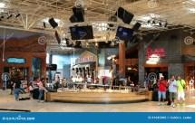 Opry Mills Mall Nashville TN