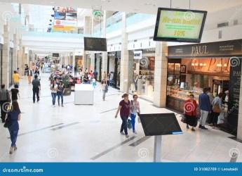 mall shopping romania afi bucharest palace editorial