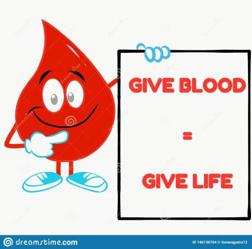 small resolution of banner health care volunteer transfuse clipart campaign lifesaver medical charity blood donation template help quote graphic poster abstract transfusion