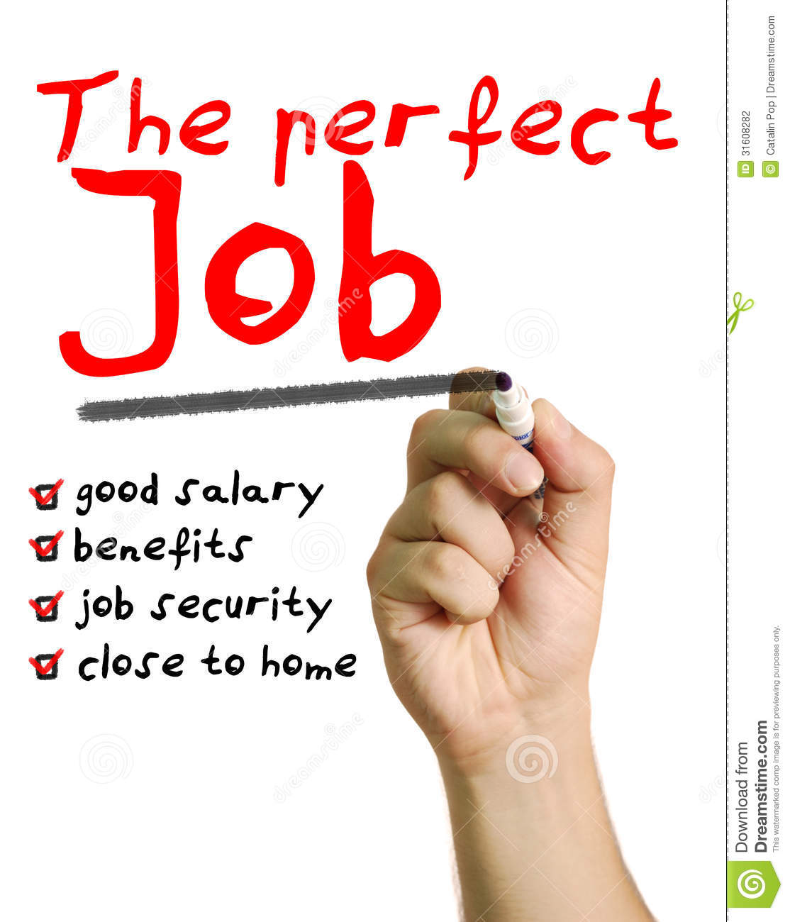 Personal Security Jobs Salary