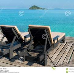 Perfect Beach Chairs Folding Chair Rentals Orlando Summer Tropical Paradise With Lounge At Res