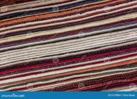 Persian Carpets Royalty-Free Stock Image | CartoonDealer ...