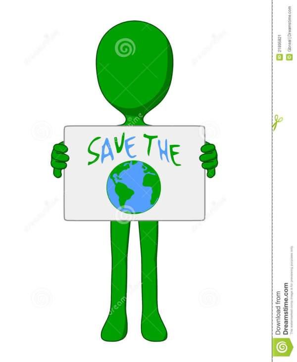 20 Save Earth Sign Pictures And Ideas On Meta Networks