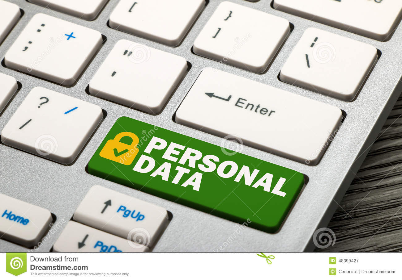Folder Security Personal 41 Full