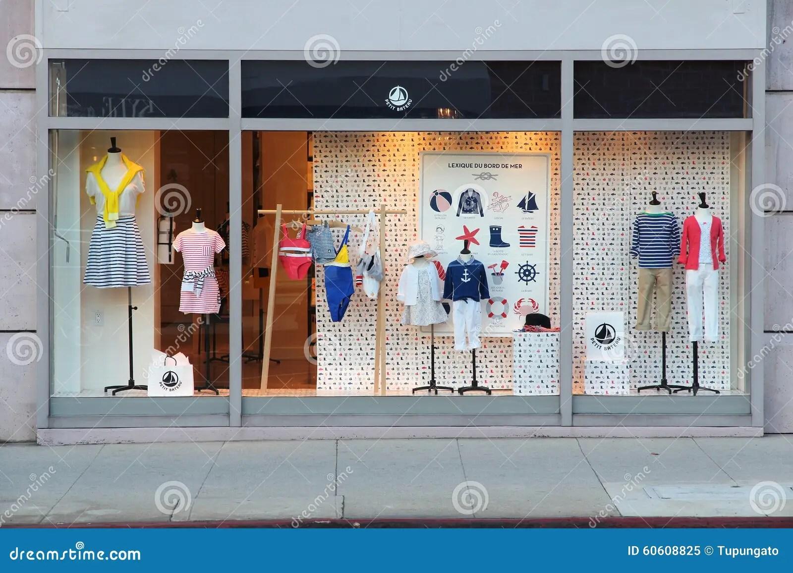 Store Banne Pour Petite Fenetre Laurent Ponthieux Fenêtres Stores