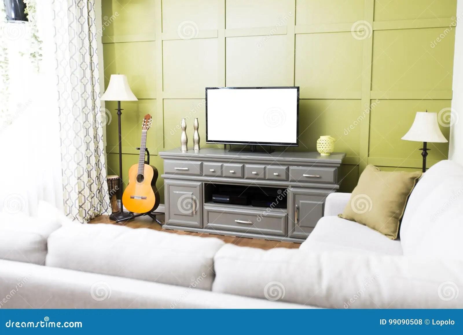 https fr dreamstime com photo stock petit salon moderne exposition maison image99090508