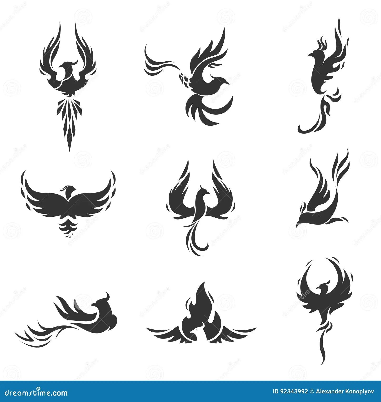 Dragon Black Pump