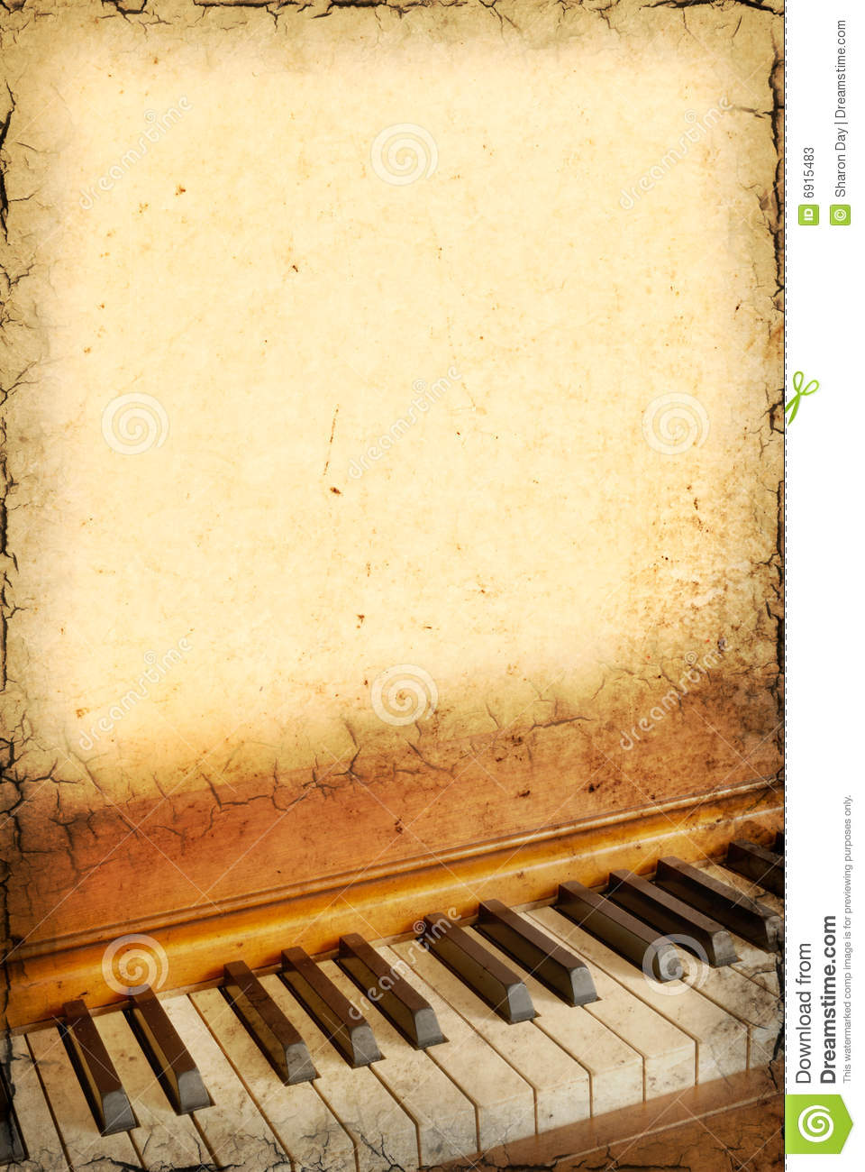 3d Text Wallpapers Free Download Piano Background Stock Illustration Illustration Of
