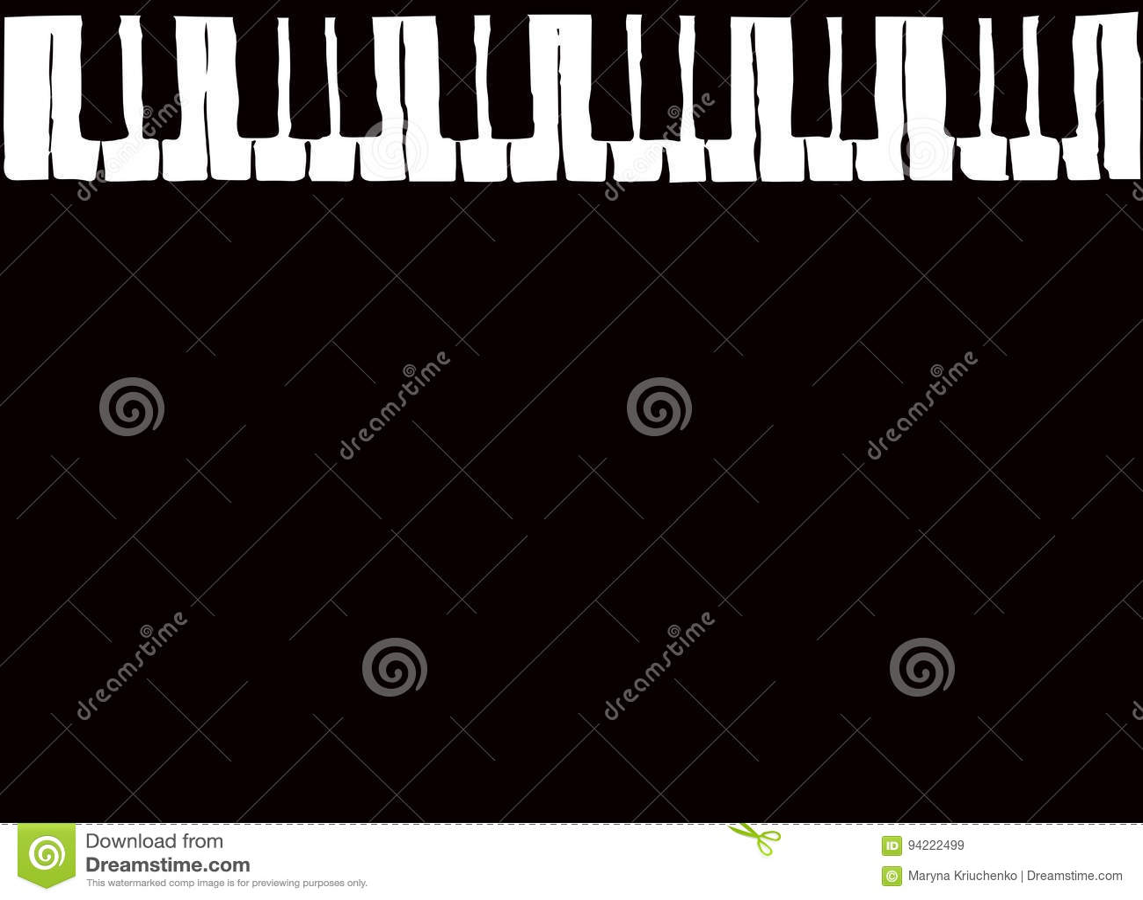 Clavichord Plans Download