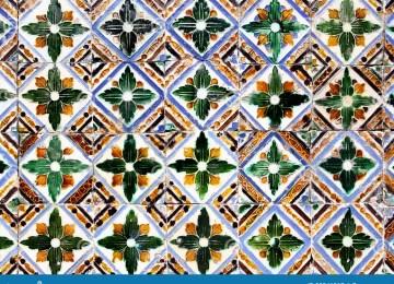 Piastrelle in ceramica antiche mattonelle siciliane fabulous