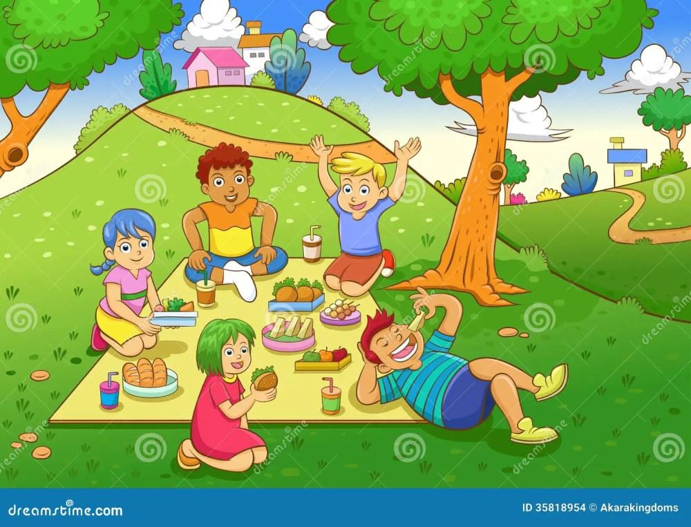 medium resolution of picnic