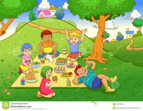 small resolution of picnic