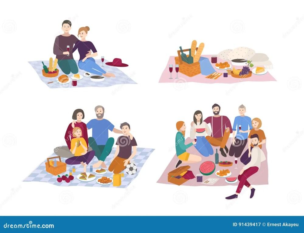 medium resolution of picnic friends stock illustrations 766 picnic friends stock illustrations vectors clipart dreamstime