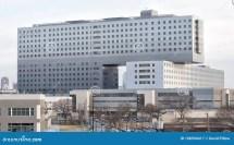 Parkland Memorial Hospital Dallas Texas Editorial
