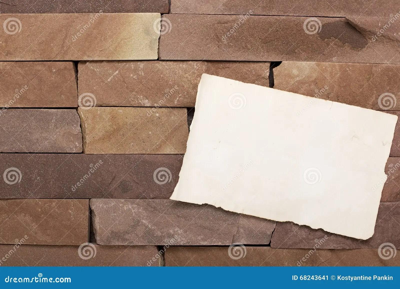 Deco Mur Interieur Briquette Ou Pierre Parement Mur Interieur