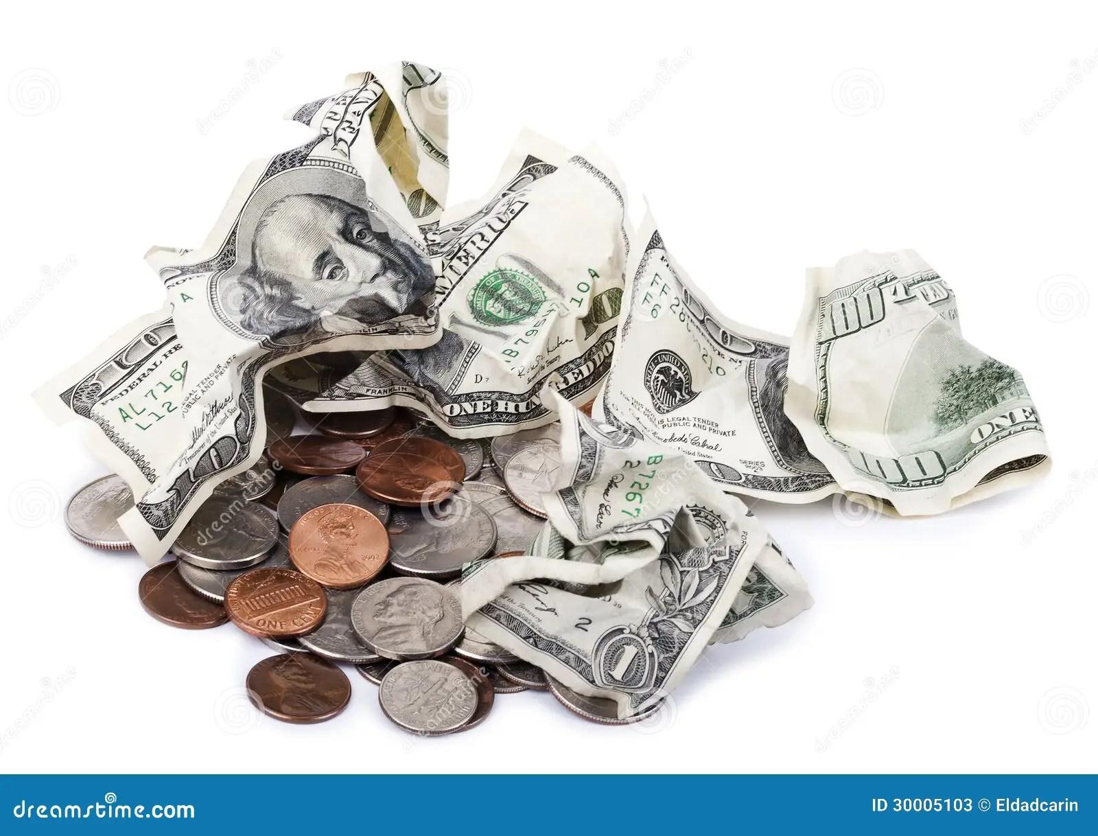 Coin Worksheet Dimes Nickels Pennies