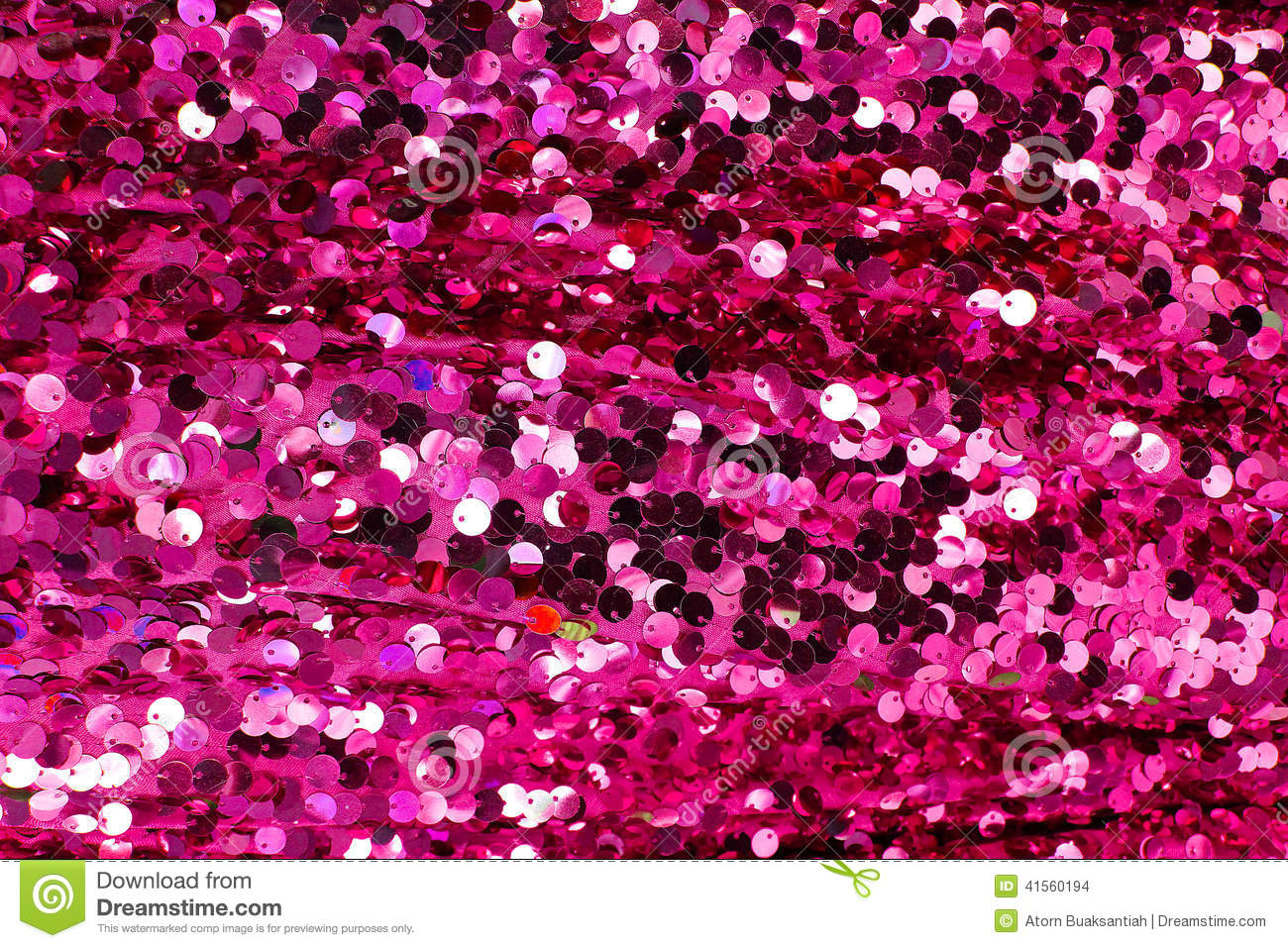 Cute Christmas Wallpaper Rose Gold Pink Glitter Texture Background Stock Photo Image Of