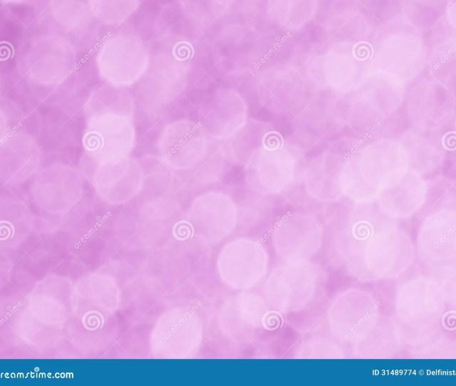 Pink Purple Wallpaper Blur Background Stock Pictures Stock Photo  Megapixl