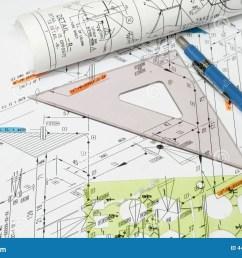 piping instrument diagram [ 1300 x 957 Pixel ]