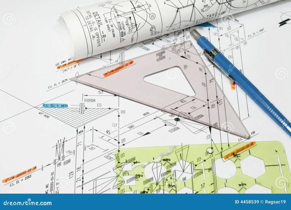 medium resolution of piping instrument diagram