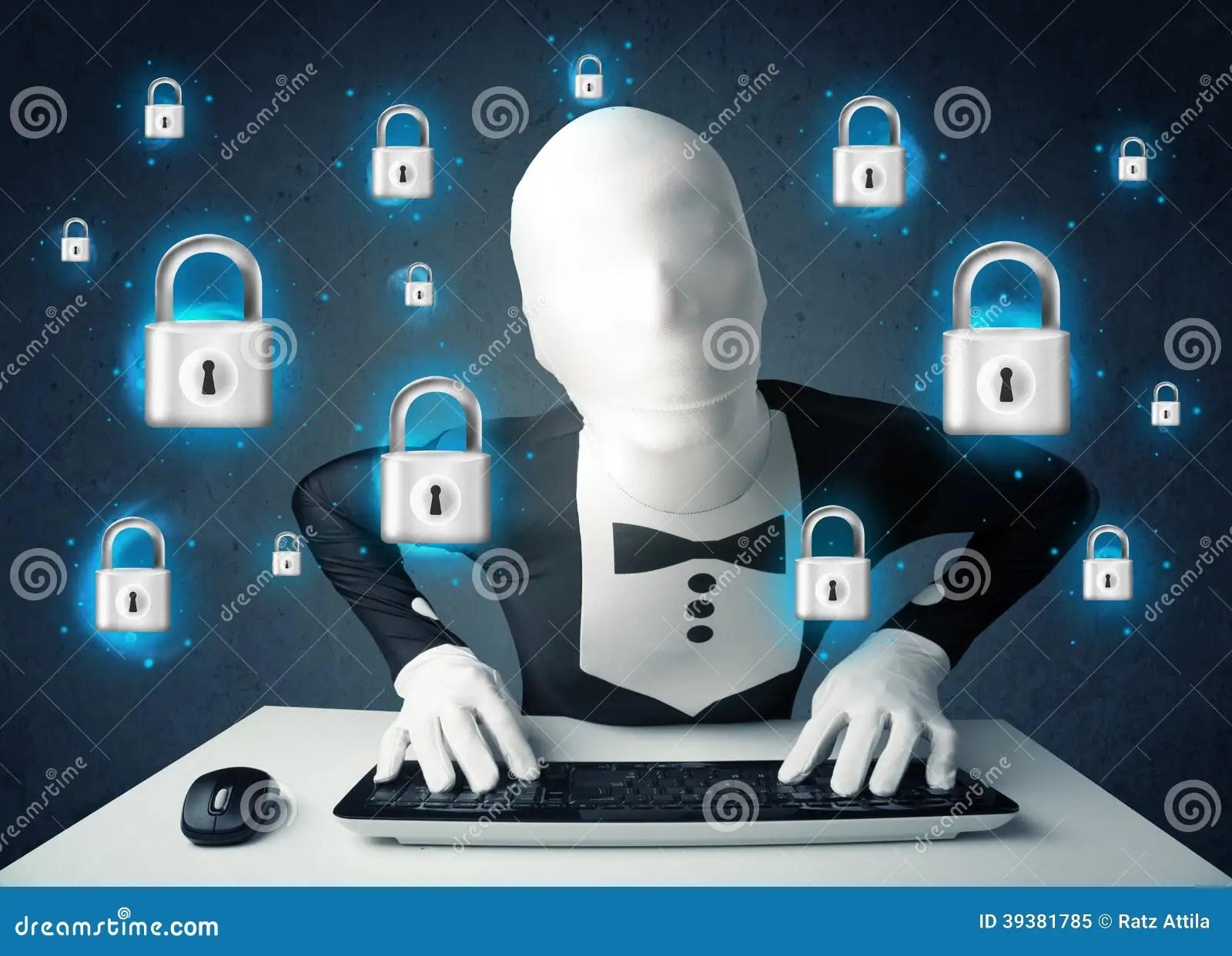 https://i0.wp.com/thumbs.dreamstime.com/z/pirate-informatique-dans-le-d%C3%A9guisement-avec-des-symboles-et-des-ic-nes-virtuels-de-serrure-39381785.jpg
