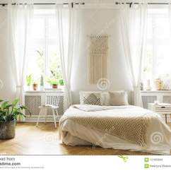 Bedroom Chair With Blanket Img Chairs For Sale Plant And White Next To Bed In Bright