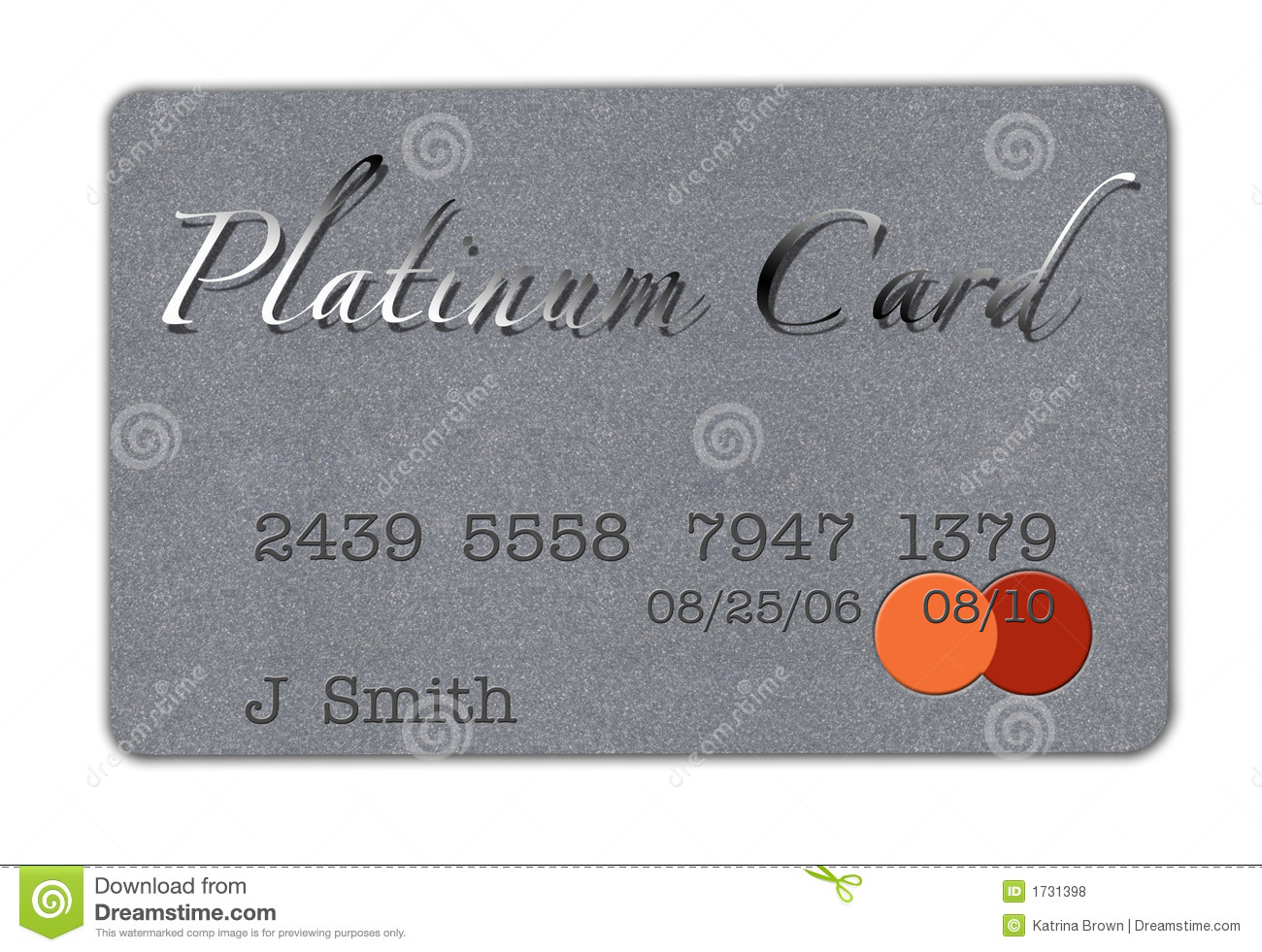 Us Bank Personal Id